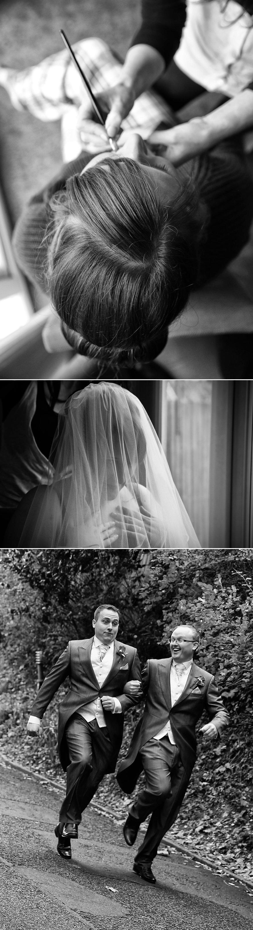 Patrick Watson Photography_0111