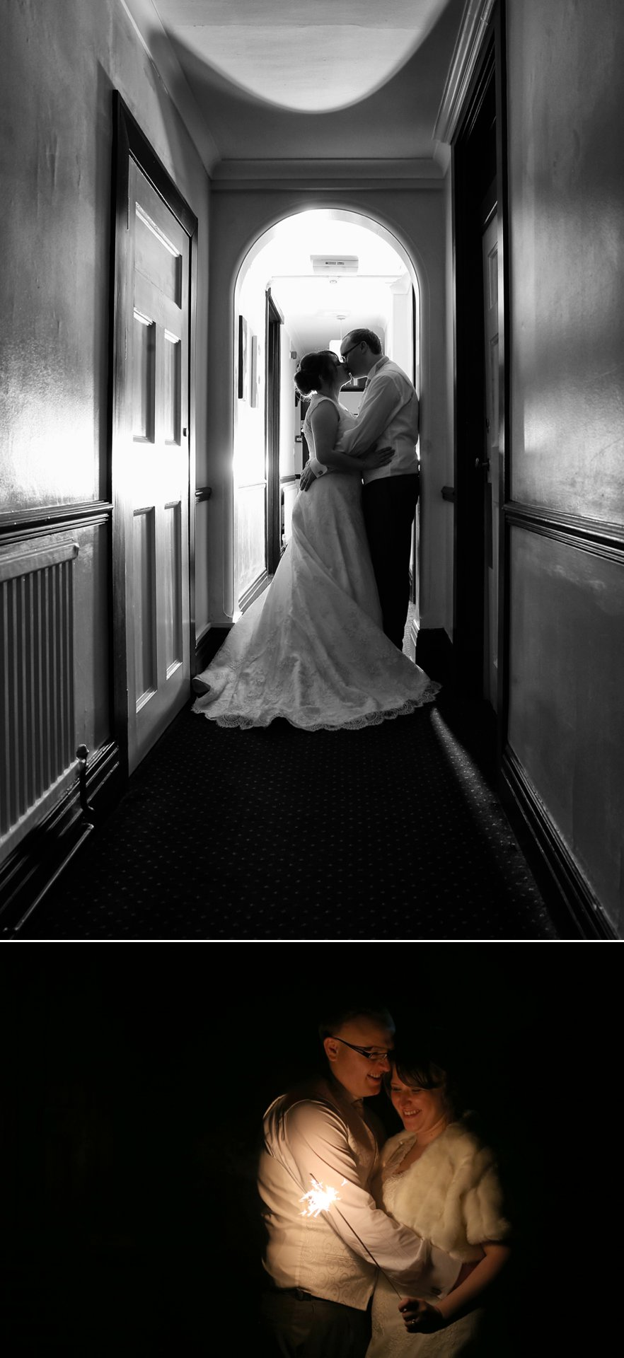 Patrick Watson Photography_0115