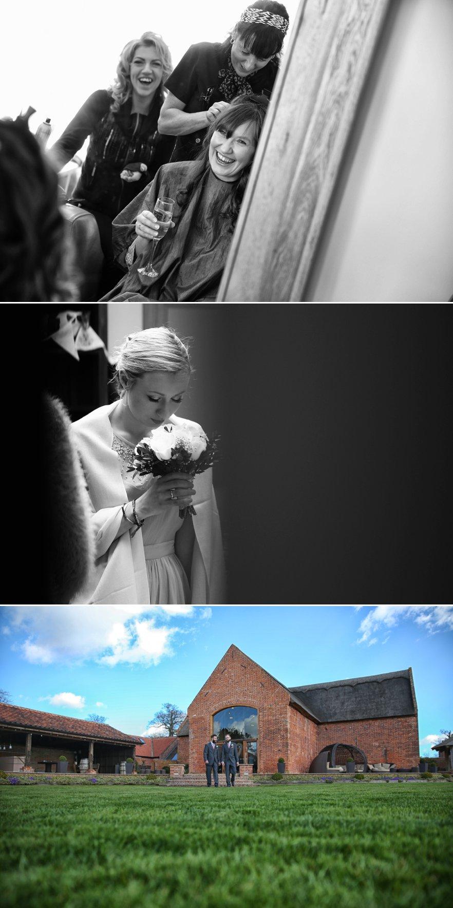 Patrick Watson Photography_0143