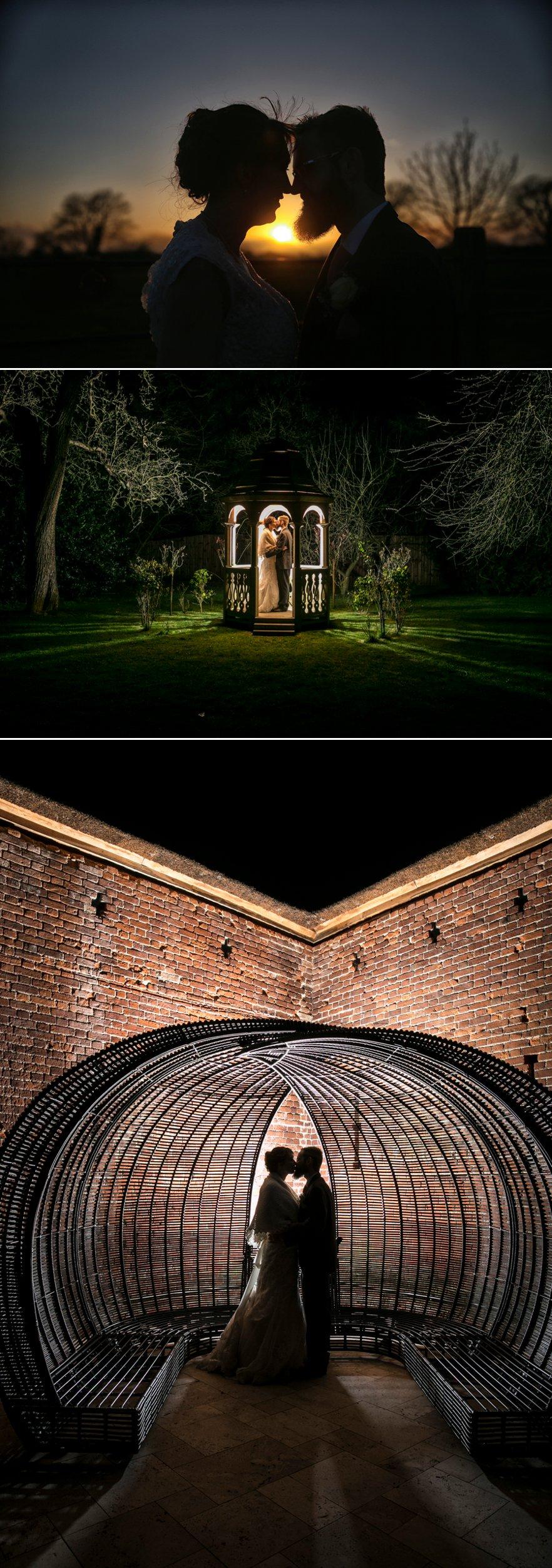Patrick Watson Photography_0146