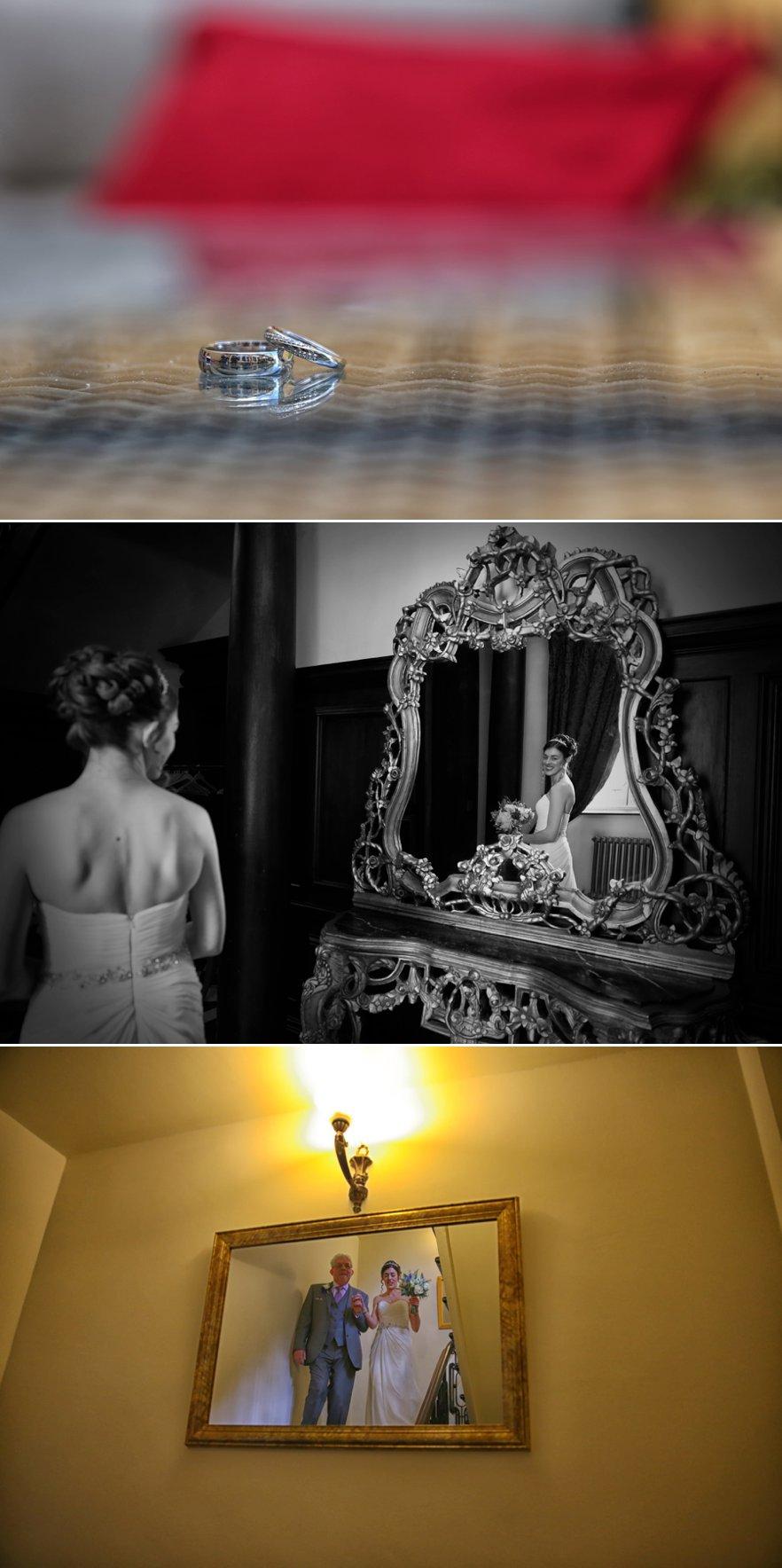 Patrick Watson Photography_0180