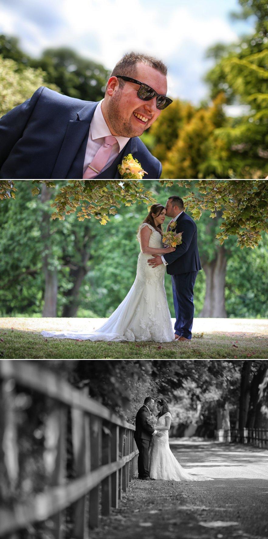 Patrick Watson Photography_0207