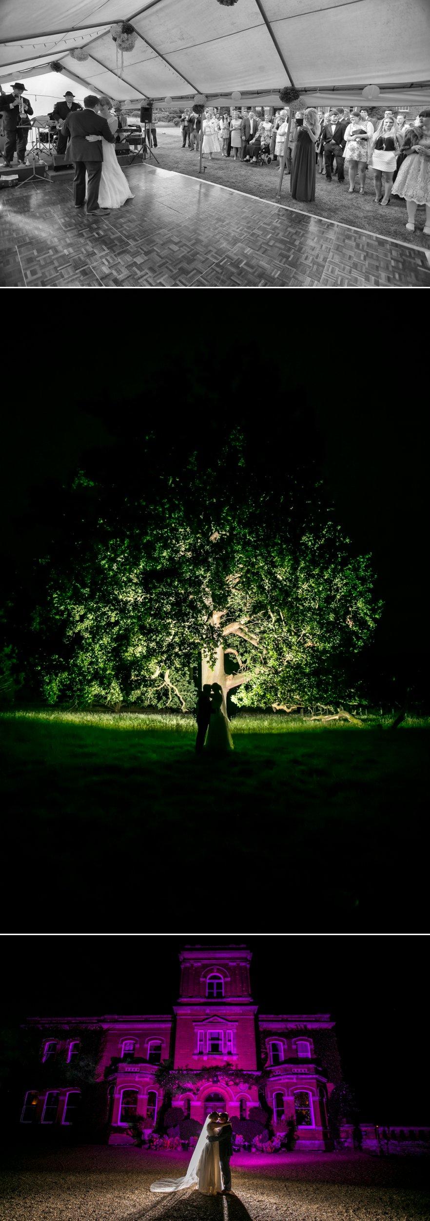 Patrick Watson Photography_0224