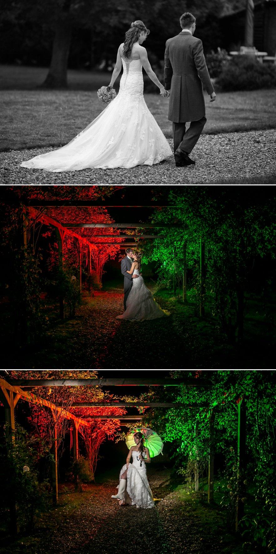 Patrick Watson Photography_0272