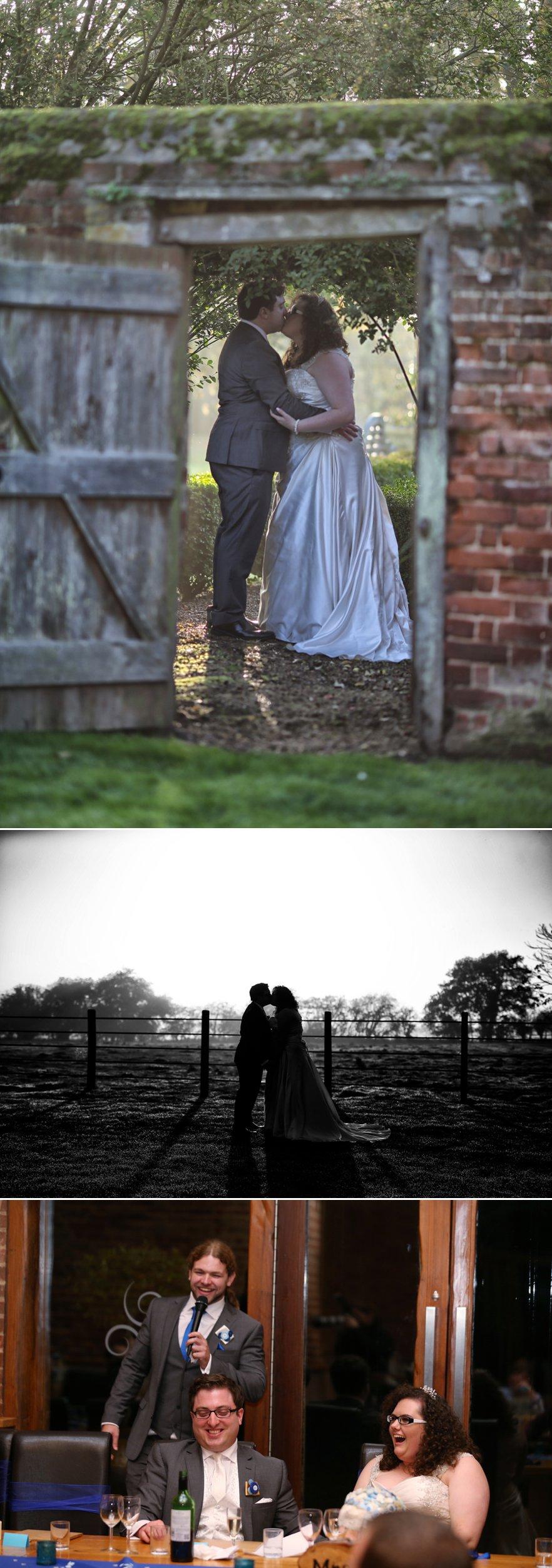 Patrick Watson Photography_0291