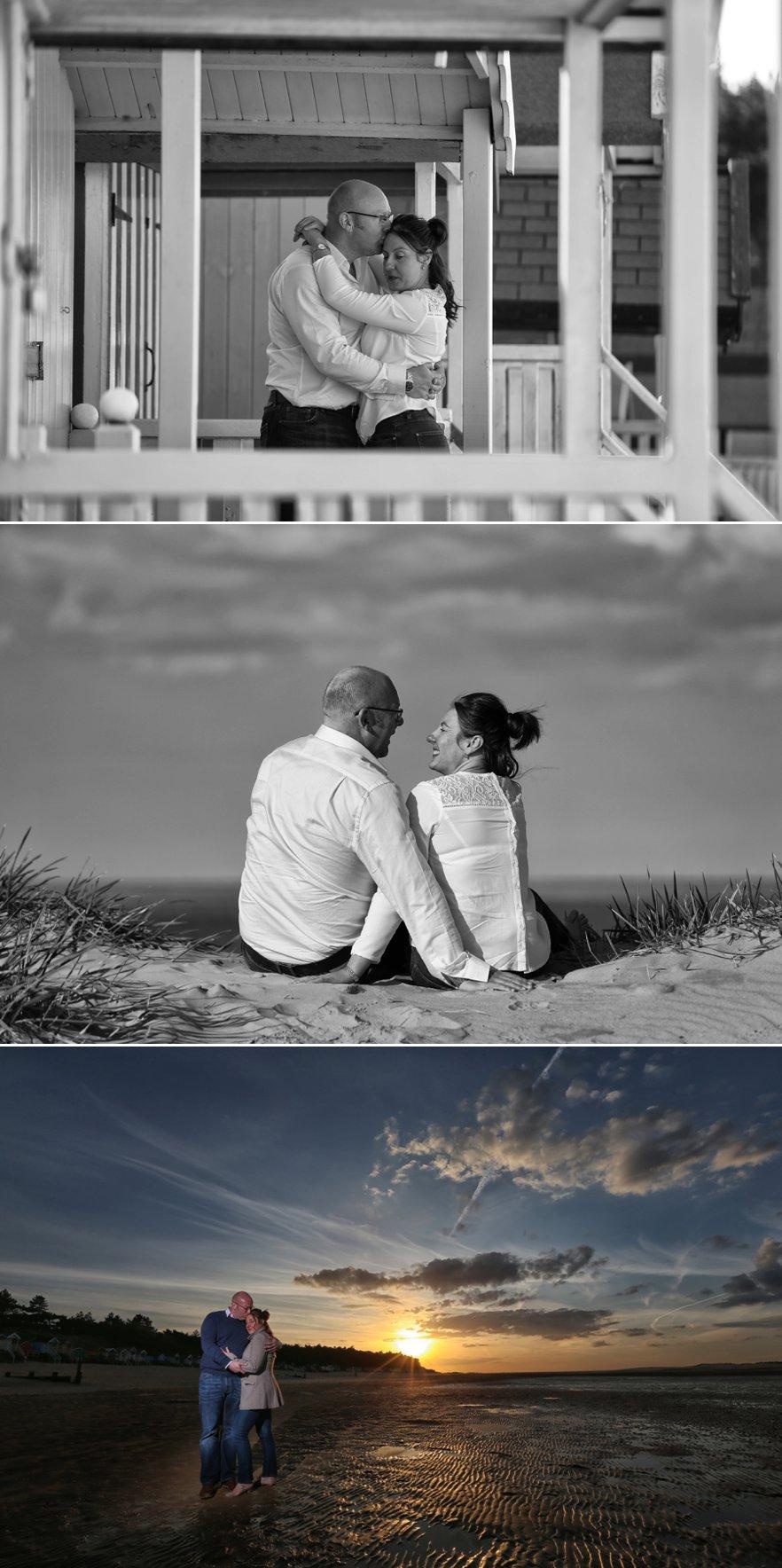 Patrick Watson Photography_0308