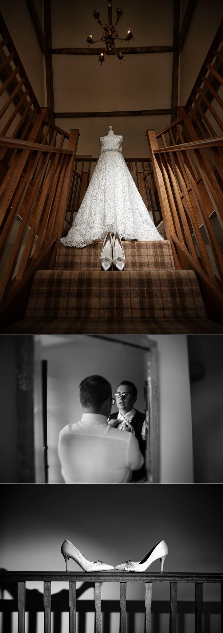 Patrick Watson Photography_0309