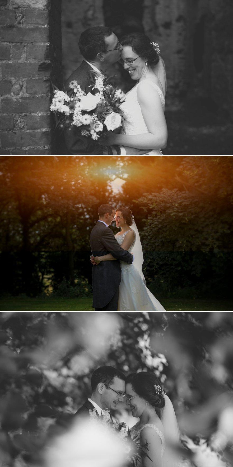 Patrick Watson Photography_0350