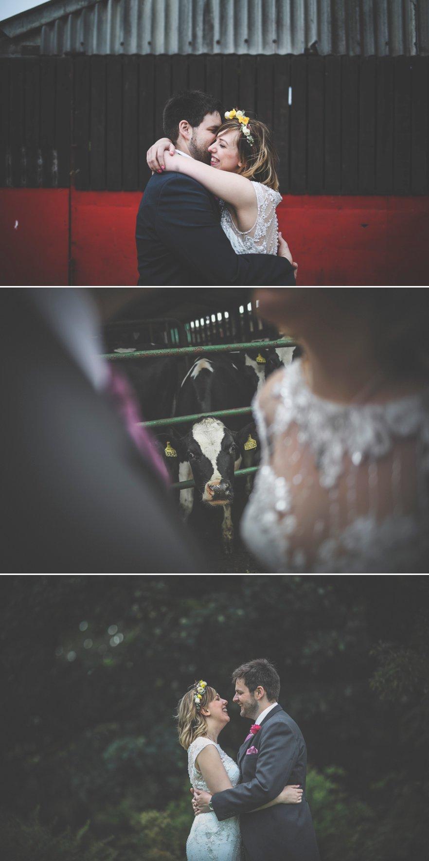 Patrick Watson Photography_0365