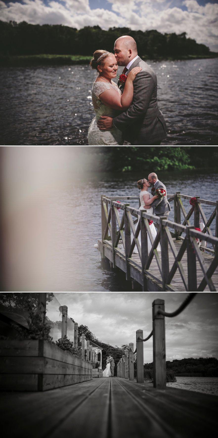 Patrick Watson Photography_0390