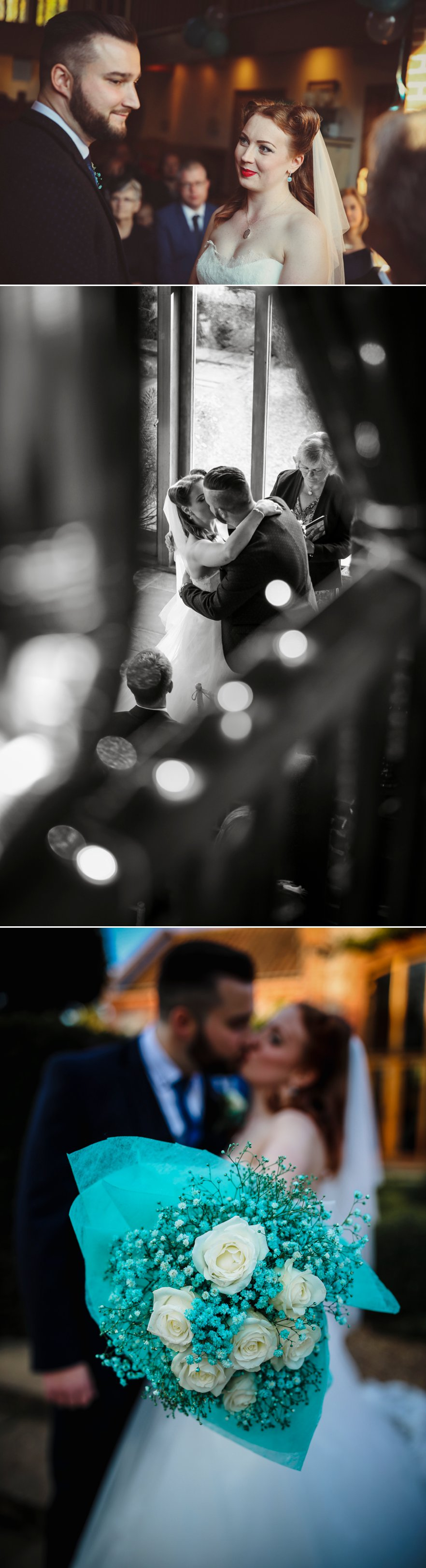 patrick-watson-photography_0420